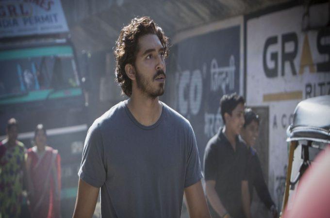 """EMOTIVNO: Saru iz filma """"Lav"""" traži put do kuće uz pomoć Google mape"""