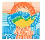 Moj Vikend | Portal za promociju putovanja i vikend turizam | Lokalni vodici Google