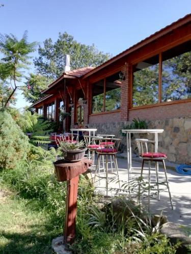 Etno-restoran-basta-Luznice-jezerce-pogled3