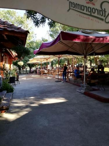 Etno-restoran-basta-Luznice-jezerce-pogled5