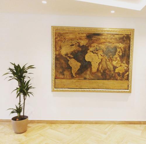 Slika-Sveta- Hotel-Tonanti-Vrnjacka-banja