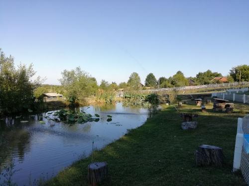 etno-selo-Luznice-jezero-1